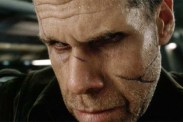 Ron Perlman dans Alien Resurrection (1997)