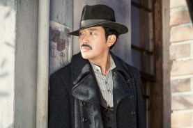 Ha Jung-woo dans Assassination (2015)