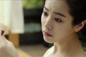 Han Ji-min dans The Fatal Encounter (2014)