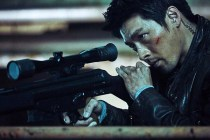 Hyun Bin dans Confidential Assignment (2017)