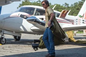 Tom Cruise dans Barry Seal: American Traffic (2017)