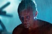utger Hauer dans Blade Runner (1982)