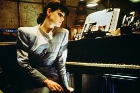 Sean Young dans Blade Runner (1982)