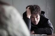 Jo Hee-bong dans Blind (2011)