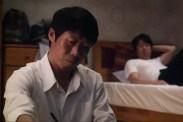 Yoo Hae-jin et Kim Yoon-seok dans The Classified File (2015)