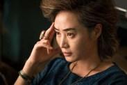Kim Hye-soo dans Coin Locker Girl (2015)