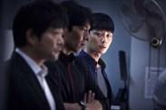 Park Seo-joon dans The Chronicles of Evil (2015)
