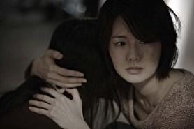 Lee Yo-won dans Perfect Number (2012)