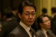 Park Sung-woong dans A Violent Prosecutor (2016)