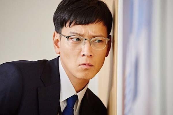 Kim sa Eun Sungmin datant