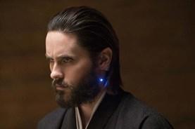 Jared Leto dans Blade Runner 2049 (2017)