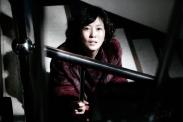 Na Moon-hee dans Voice of a Murderer (2007)