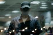 Kang Dong-won dans Voice of a Murderer (2007)