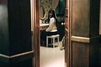Chae Min-seo dans The Wig (2005)