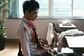 Jo Sang-geun dans 4th Period Mystery (2009)
