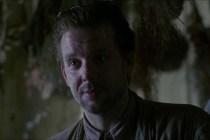 Mickey Rourke dans Angel Heart (1987)