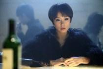 Jeon Do-yeon dans Countdown (2011)