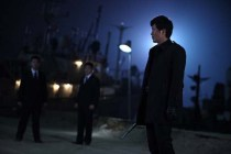 Jung Jae-young dans Countdown (2011)