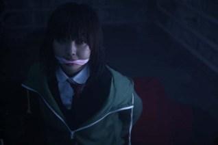 Min dans Countdown (2011)