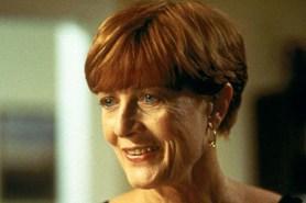 Vanessa Redgrave dans Deep Impact (1998)