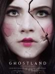 Ghostland (2018)
