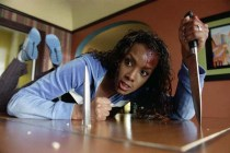 Vivica A. Fox dans Kill Bill: Vol. 1 (2003)