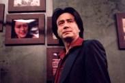 Choi Min-sik dans Old Boy (2003)