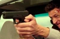 John Hawkes dans Small Town Crime (2017)