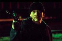 Clifton Collins Jr. dans Small Town Crime (2017)
