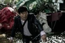 Son Hyun-joo dans The Phone (2015)