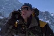 Nicholas Lea dans Vertical Limit (2000)