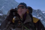 Nicholas Lea dans Vertical Limit (2000)
