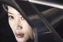 Kim Hye-soo dans A Special Lady (2017)