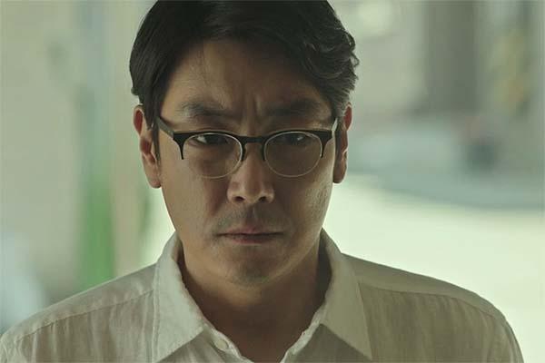 Lee Soo Yeon Yoon Han datant Guide de rencontres pour les parents célibataires