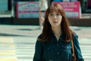 Lee Chung-ah dans Bluebeard (2017)