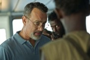 Tom Hanks dans Captain Phillips (2013)