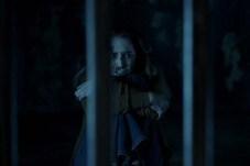 Spencer Locke dans Insidious: The Last Key (2018)