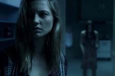 Caitlin Gerard dans Insidious: The Last Key (2018)
