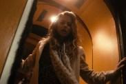 Kara Tointon dans Last Passenger (2013)