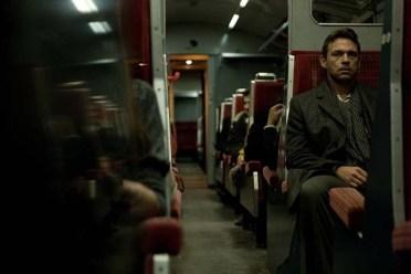 Dougray Scott dans Last Passenger (2013)