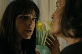 Selma Blair dans Mom and Dad (2017)