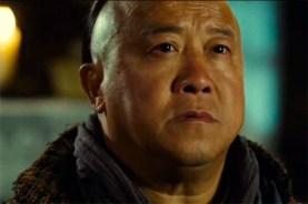 Eric Tsang dans 7 Assassins (2013)
