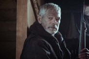Stephen Lang dans Braven (2018)