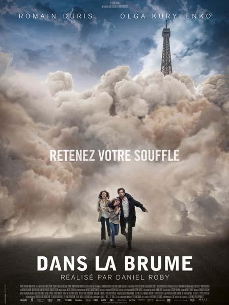 Dans la Brume (2018)