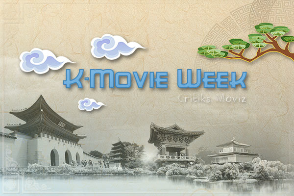 K•Movie Week