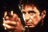 Al Pacino dans Heat (1995)