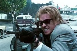 Val Kilmer dans Heat (1995)