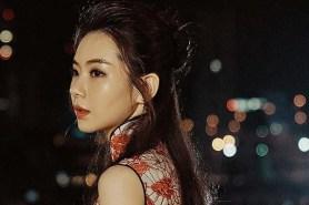 Ha Ji-won dans Manhunt (2017)
