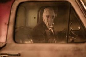 Damian Maffei dans The Strangers: Prey at Night (2018)