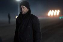 Joel Edgerton dans Red Sparrow (2018)